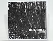 Catálogo - Carbonilla's Proyect