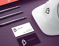 Logo - Arquitecto