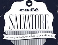 Café Salvatore