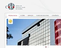 Clínica de Doenças Renais de Brasília - CDRB