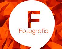 Fotografía Amateur