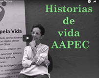 AAPEC VICOSA YOUTUBE CHANNEL