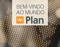 Up Plan | Impressos e online