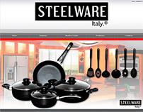 Steel Ware