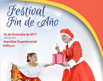 Afiche Corhuila