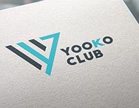 Yooko Club