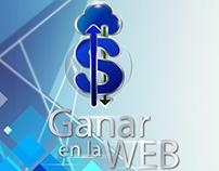 Imagen para las redes de Ganar en la Web