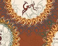 Gazal Musica