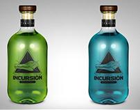 Tequila Logo design