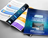 Ebook Marketing Digital Delivoro