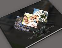 Brochure Sunexuz