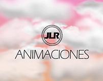 JLR Animation