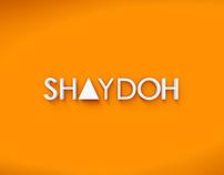 Logo | Shaydoh Tomaz