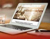 Web Site - Marta Castilho Liderança e Desenvolvimento