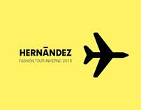 American Tour_Hernandez
