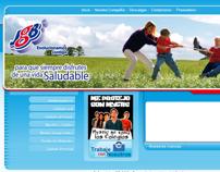 JGB site