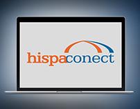 Hispaconect