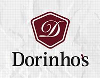 DORINHOS (Re-Design)
