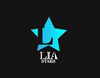 LIA STARS