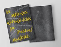 Projeto - Revista