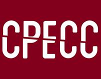 Posters CPECC