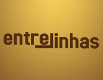 Entrelinhas - TV Cultura