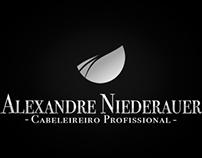 Alexandre Niederauer Cabeleireiro