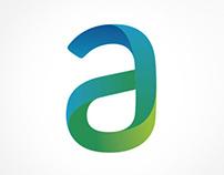 Alberflex - Anúncios Institucionais