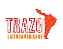 Trazo Latinoamericano