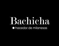 Bachicha Milanesas