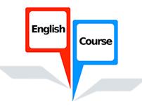 English Course Institute