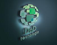 DnD Tecnologia