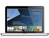 Web design: Tecsalum