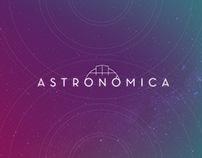 "APP ""Astronómica"""