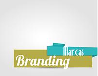 Branding ( Odontologa Luz Karime González J.)