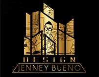 DESIGN JENNEY BUENO