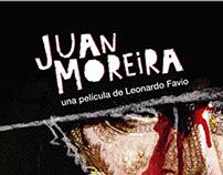 Juan Moreira - Leonardo Favio