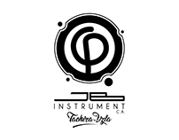 imagen para fabrica de baquetas JB instrument