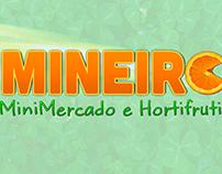 Banner para Hortifruti.