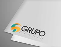 Grupo Sannd