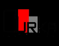 Curka Logo