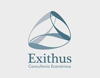 Identidade - Exithus