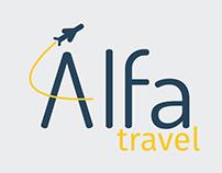 Alfa Travel