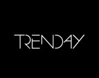 Trenday