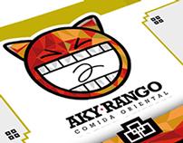 Aky Rango
