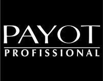 Payot Profissional