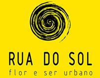 Projeto Rua do Sol