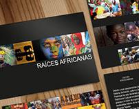 Cultura Afrocolombiana