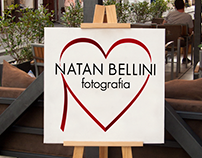 Natan Bellini Fotografia