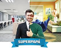 SuperPapá